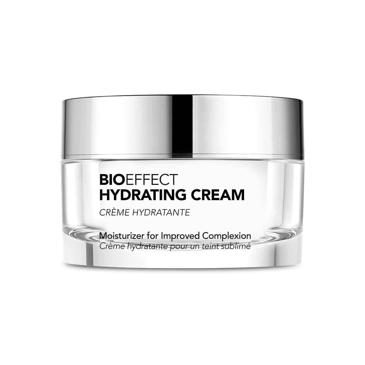 BIOEFFECT Hydrating Cream 30ml