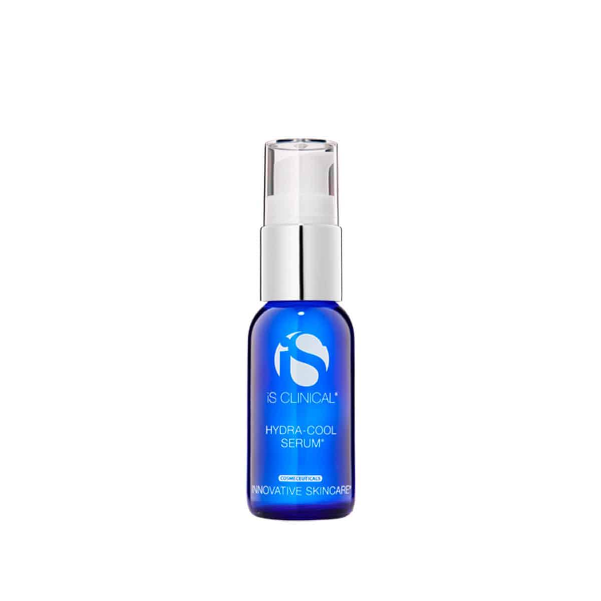 IS CLINICAL Hydra Cool(tm) Serum 30ml
