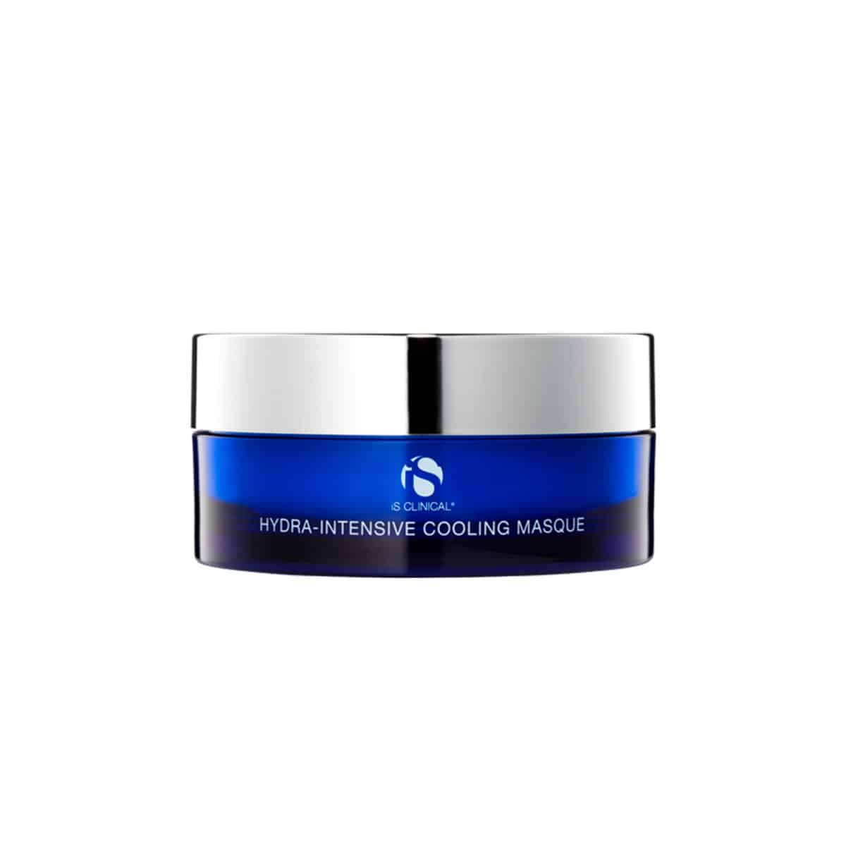 IS CLINICAL Hydra Intensive Cooling Masque 120ml