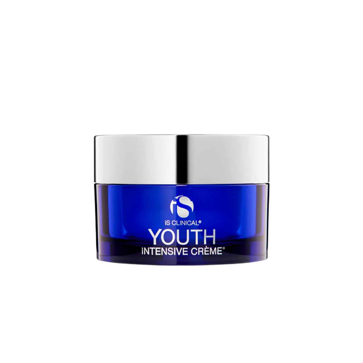 Youth Intensive Creme(tm) 50ml