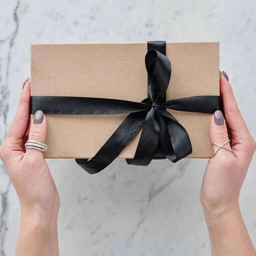 gavekort skønhedsbehandlinger